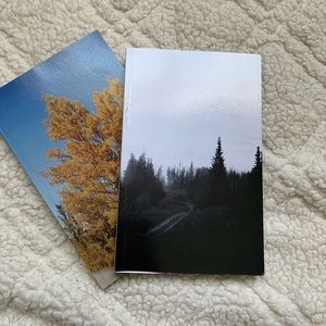 Sam DeSantis Photobook Bundle